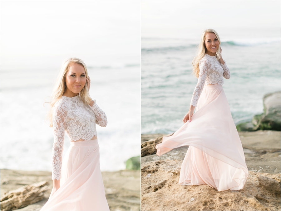 San_Diego_Wedding_Photographer_Engagement_Session_Taylor_Kinzie_Photography_0929
