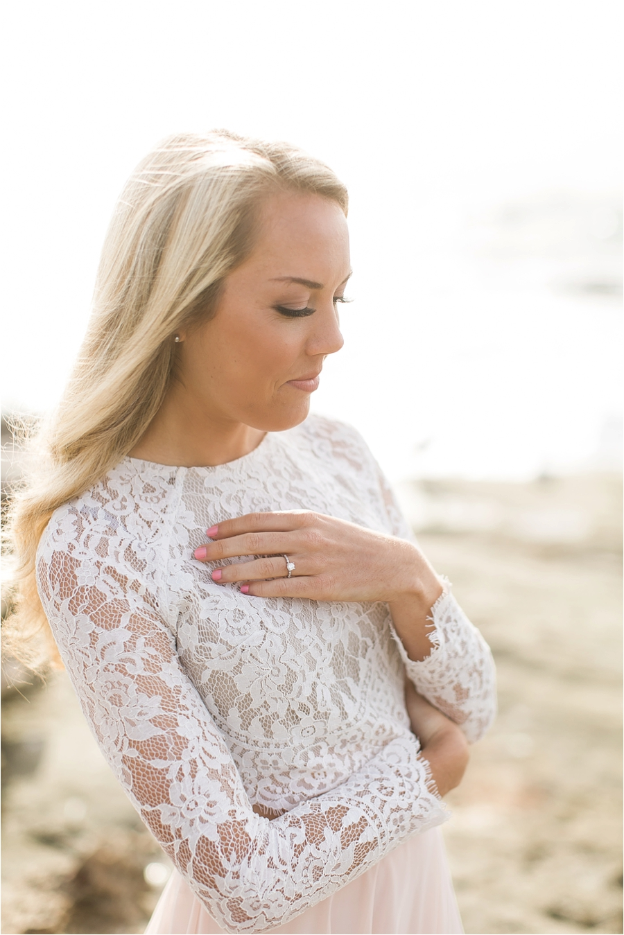 San_Diego_Wedding_Photographer_Engagement_Session_Taylor_Kinzie_Photography_0931