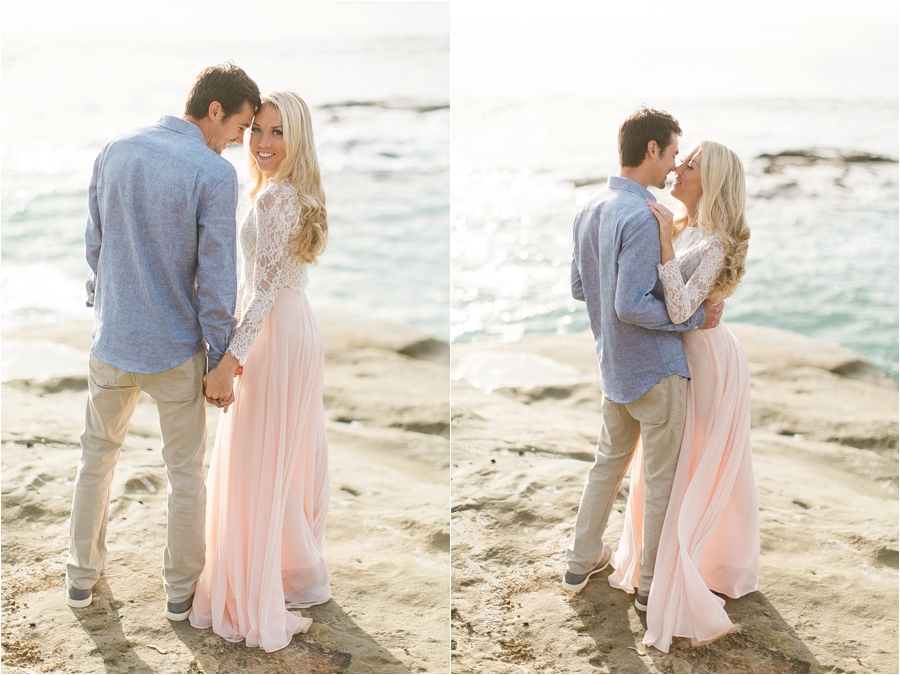 San_Diego_Wedding_Photographer_Engagement_Session_Taylor_Kinzie_Photography_0932