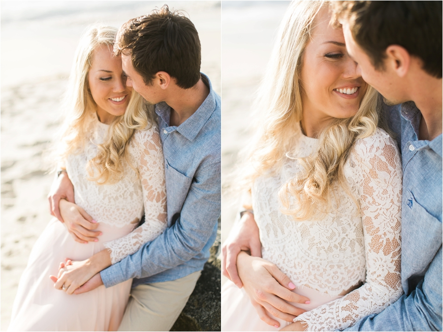 San_Diego_Wedding_Photographer_Engagement_Session_Taylor_Kinzie_Photography_0934