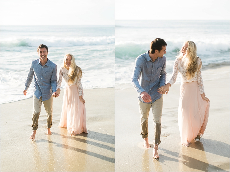 San_Diego_Wedding_Photographer_Engagement_Session_Taylor_Kinzie_Photography_0937