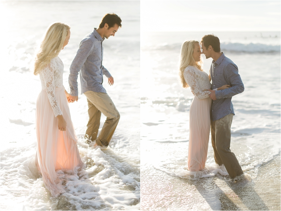 San_Diego_Wedding_Photographer_Engagement_Session_Taylor_Kinzie_Photography_0938