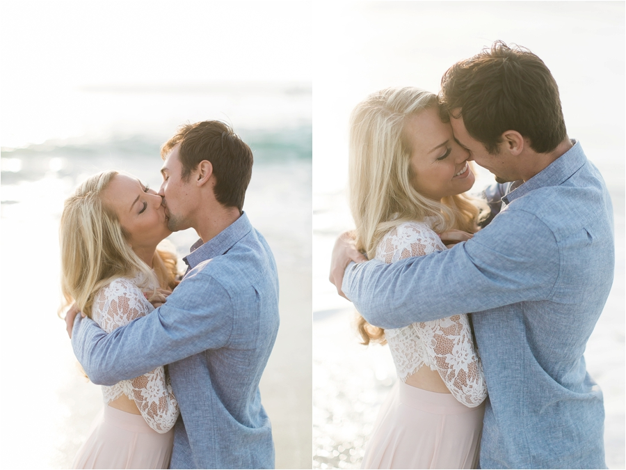 San_Diego_Wedding_Photographer_Engagement_Session_Taylor_Kinzie_Photography_0939