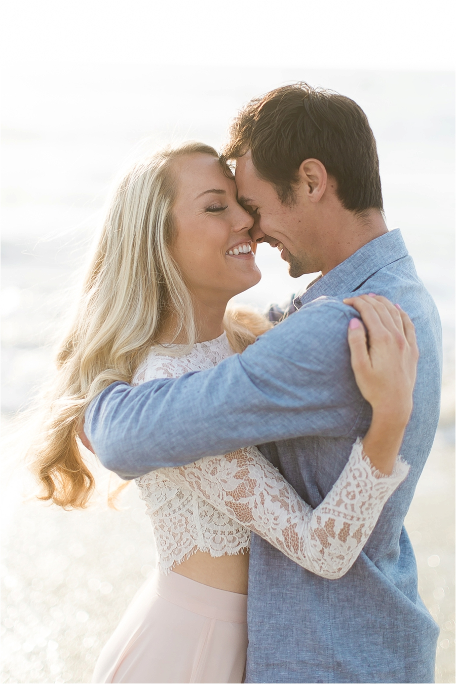 San_Diego_Wedding_Photographer_Engagement_Session_Taylor_Kinzie_Photography_0940