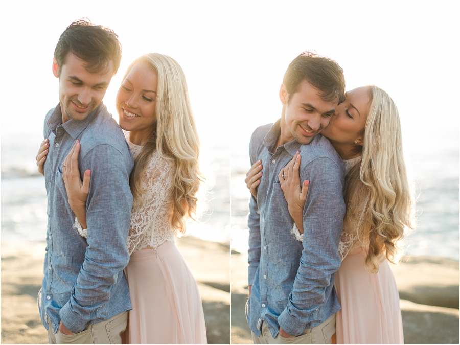 San_Diego_Wedding_Photographer_Engagement_Session_Taylor_Kinzie_Photography_0942