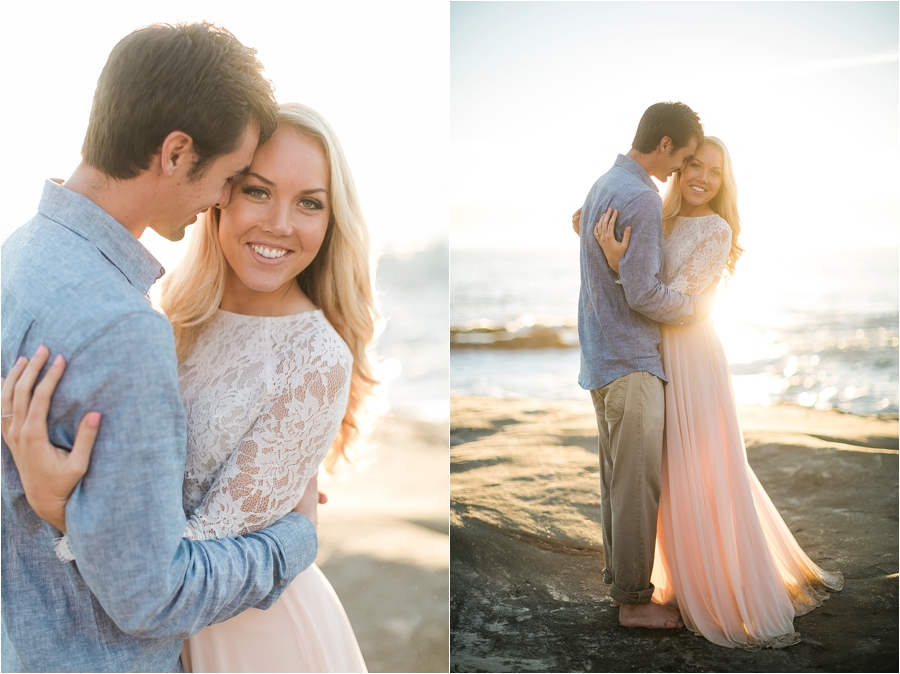 San_Diego_Wedding_Photographer_Engagement_Session_Taylor_Kinzie_Photography_0943