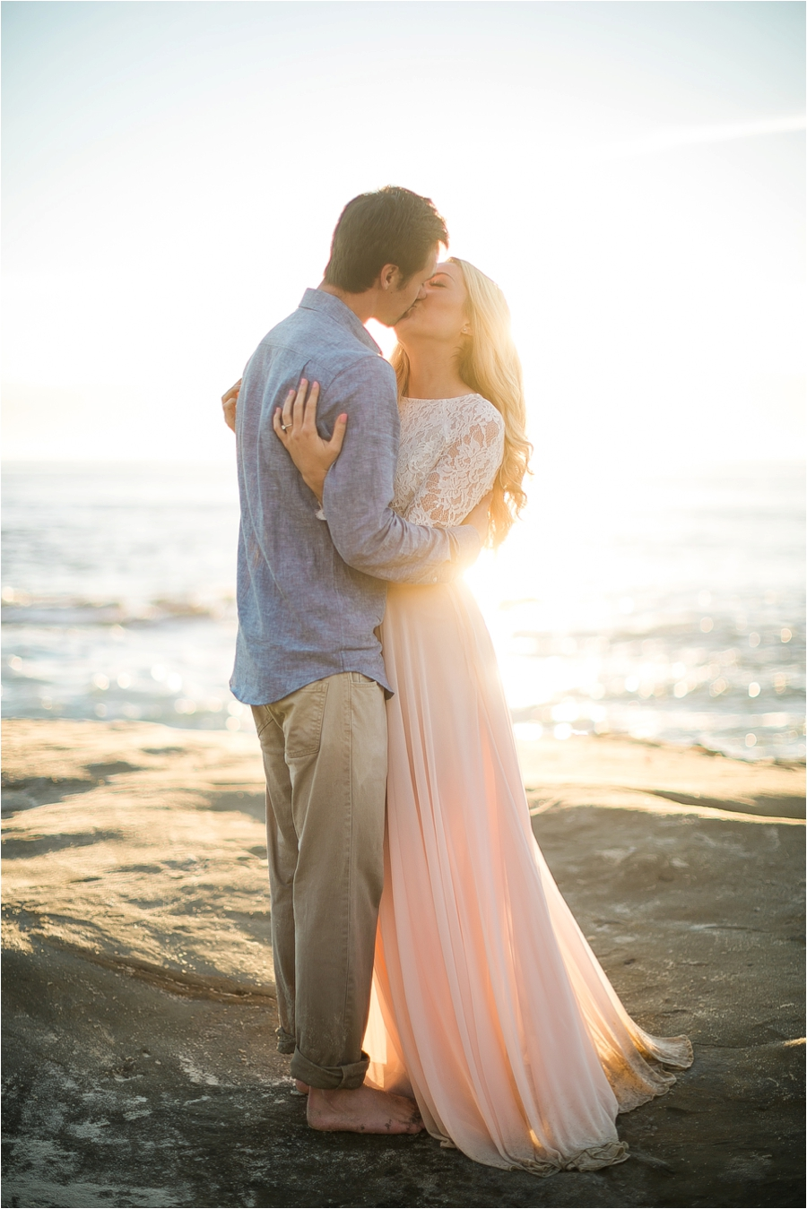 San_Diego_Wedding_Photographer_Engagement_Session_Taylor_Kinzie_Photography_0944