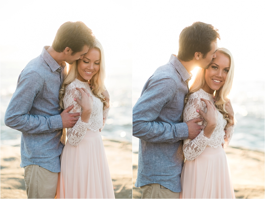 San_Diego_Wedding_Photographer_Engagement_Session_Taylor_Kinzie_Photography_0945