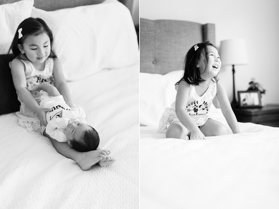 Taylor_Kinzie_Photography_Los_Angeles_Newborn_Photographer_0093