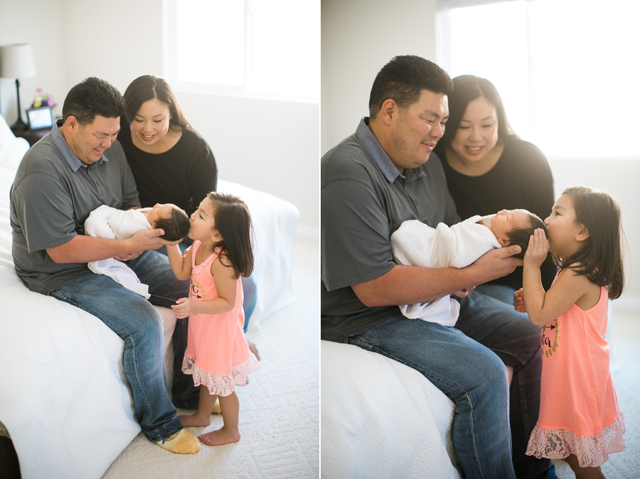 Taylor_Kinzie_Photography_Los_Angeles_Newborn_Photographer_0096