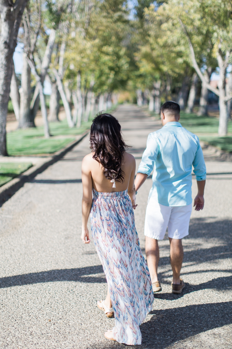 Taylor_Kinzie_Photography_Santa_Barbara_Engagement_Photography_0103