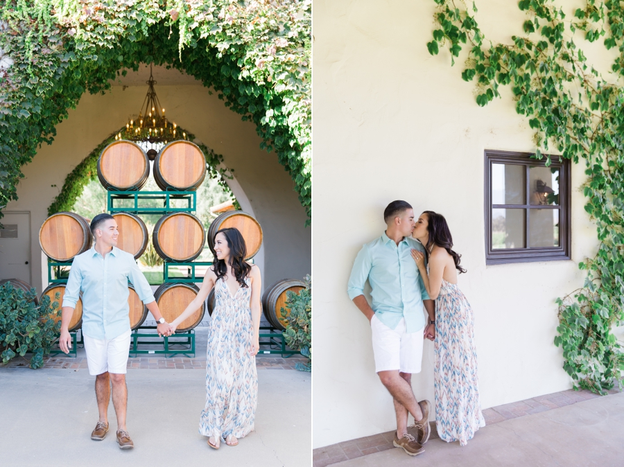 Taylor_Kinzie_Photography_Santa_Barbara_Engagement_Photography_0106