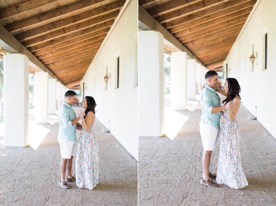 Taylor_Kinzie_Photography_Santa_Barbara_Engagement_Photography_0107