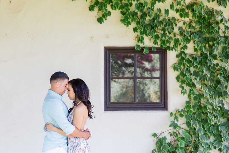 Taylor_Kinzie_Photography_Santa_Barbara_Engagement_Photography_0105