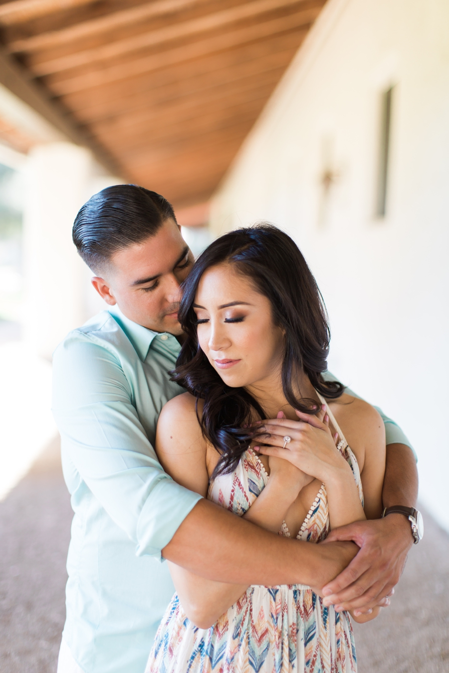 Taylor_Kinzie_Photography_Santa_Barbara_Engagement_Photography_0109