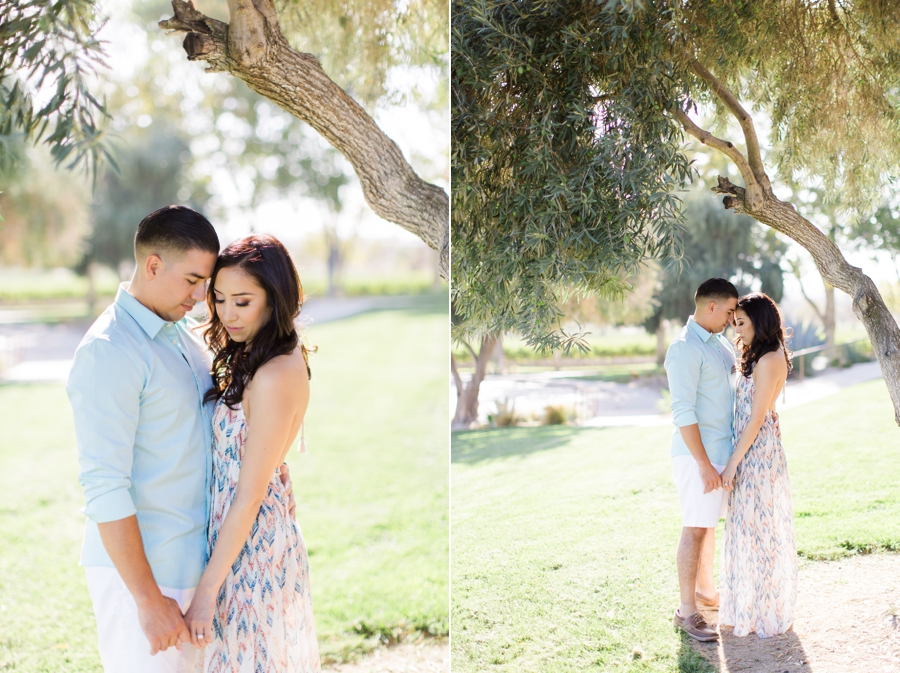 Taylor_Kinzie_Photography_Santa_Barbara_Engagement_Photography_0110