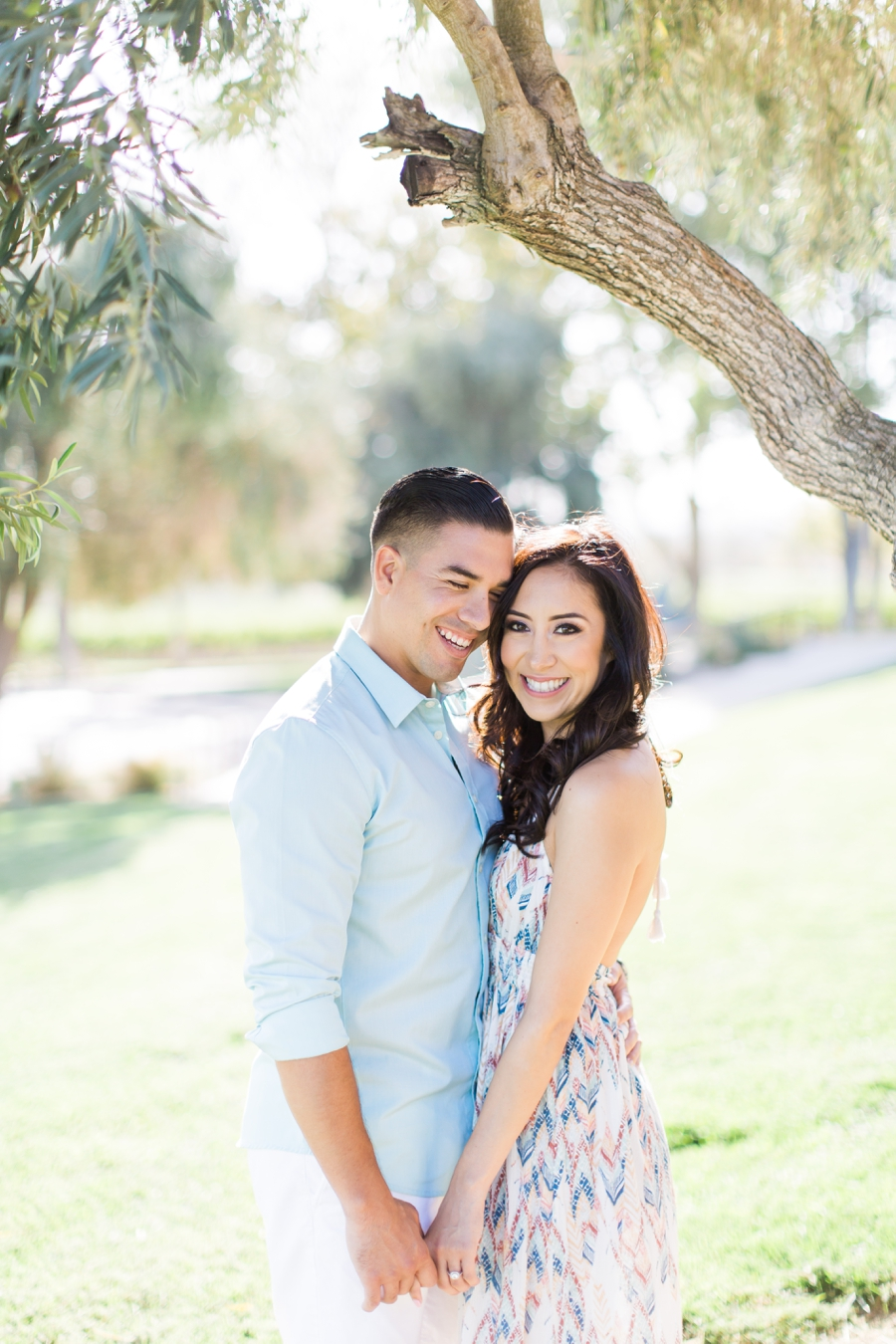 Taylor_Kinzie_Photography_Santa_Barbara_Engagement_Photography_0111