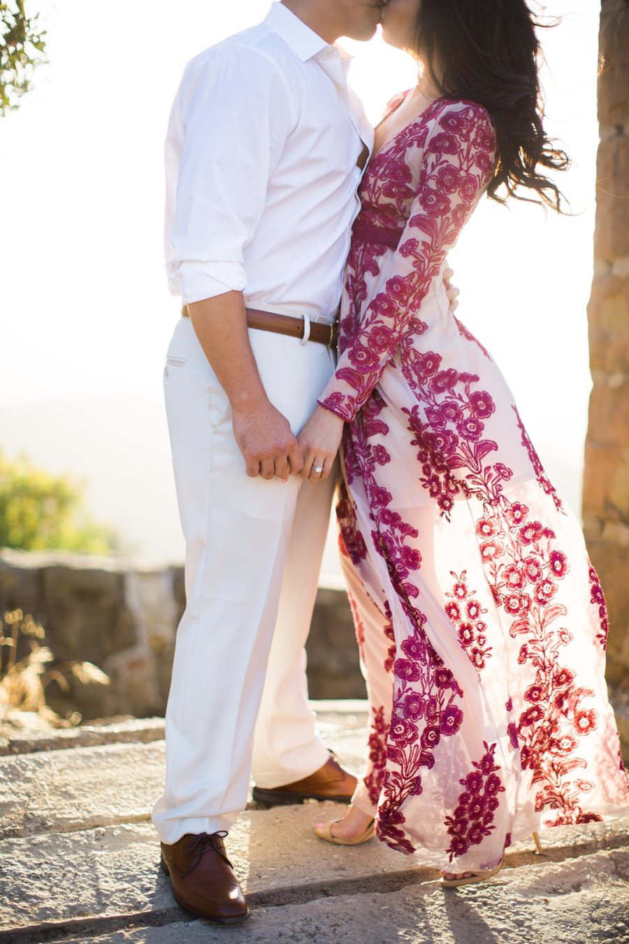 Taylor_Kinzie_Photography_Santa_Barbara_Engagement_Photography_0112