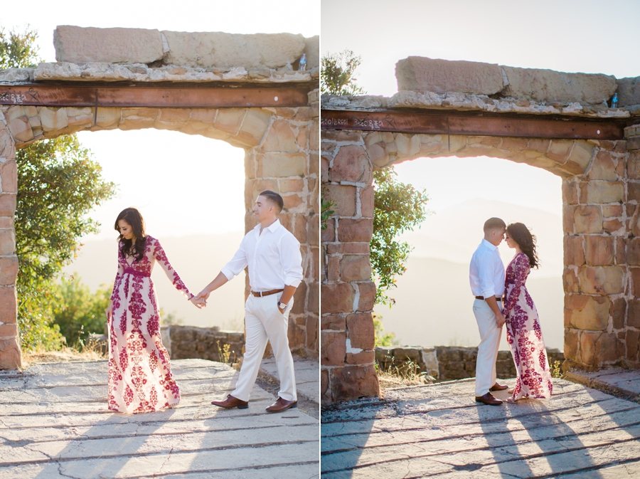 Taylor_Kinzie_Photography_Santa_Barbara_Engagement_Photography_0113