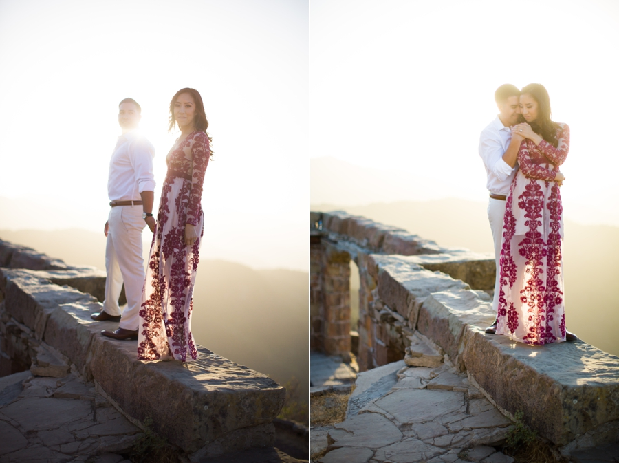 Taylor_Kinzie_Photography_Santa_Barbara_Engagement_Photography_0114