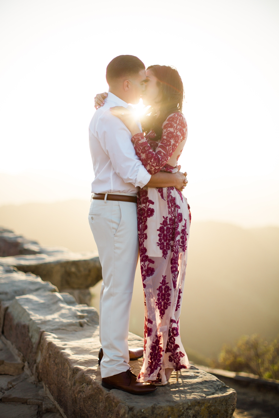 Taylor_Kinzie_Photography_Santa_Barbara_Engagement_Photography_0115