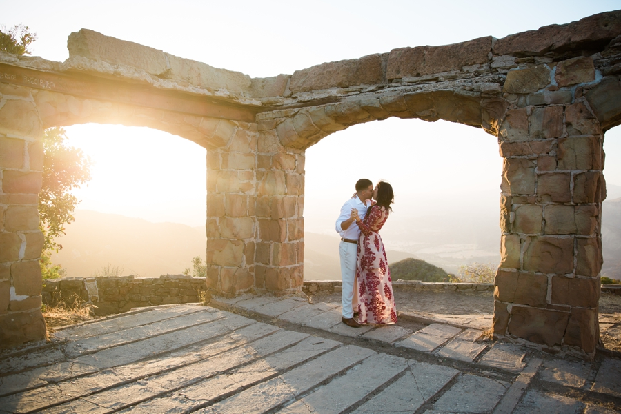 Taylor_Kinzie_Photography_Santa_Barbara_Engagement_Photography_0116