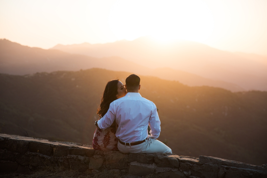 Taylor_Kinzie_Photography_Santa_Barbara_Engagement_Photography_0118