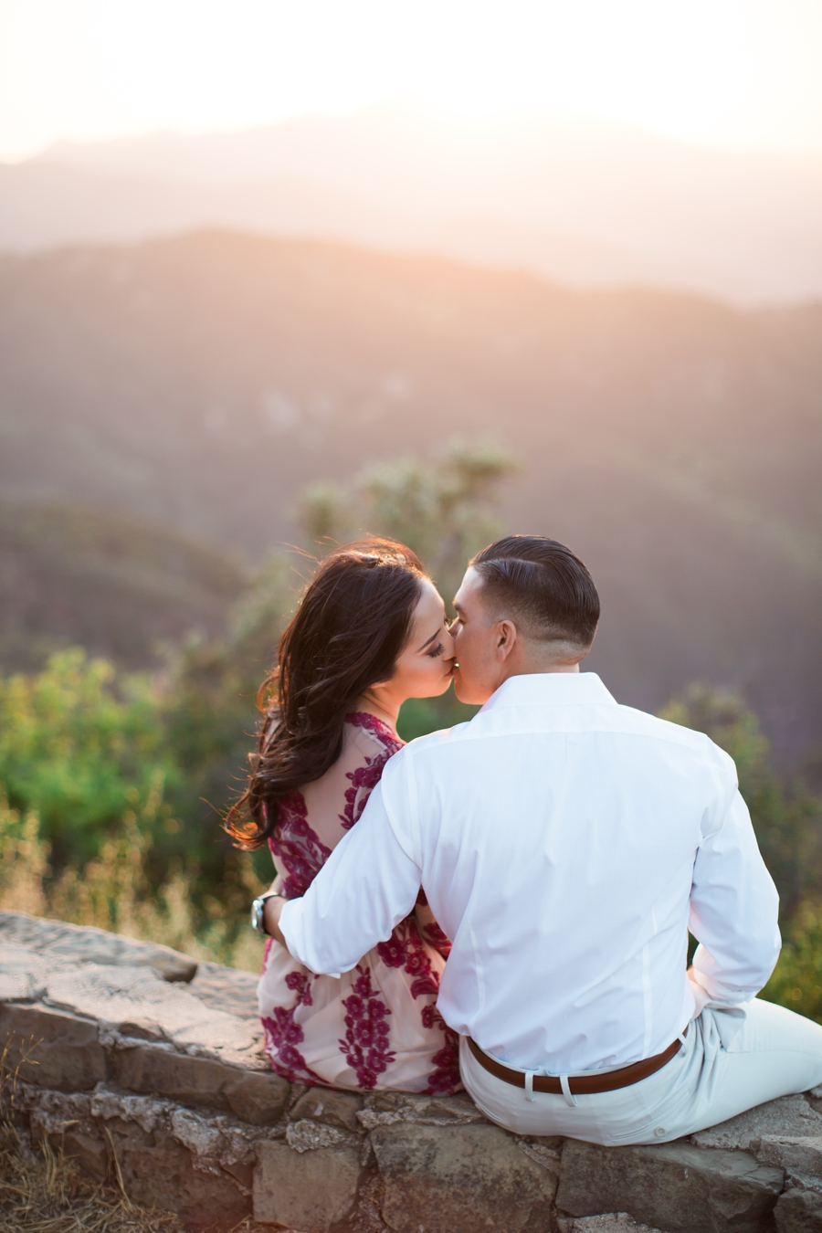Taylor_Kinzie_Photography_Santa_Barbara_Engagement_Photography_0119