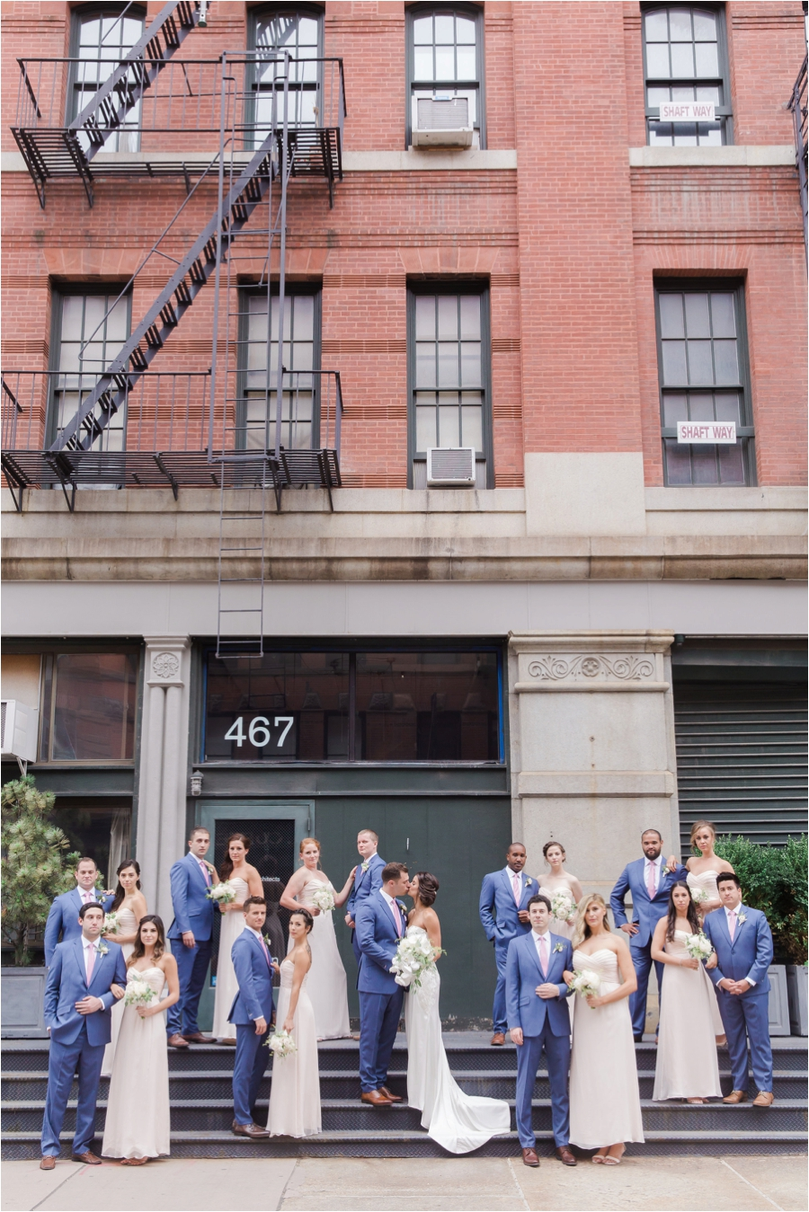 New-york-wedding-photographer-tribeca-rooftop-wedding_0961.jpg