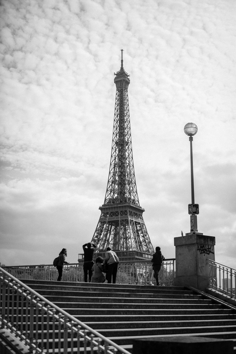 Paris-travel-photography-taylor-kinzie-photography_0193.jpg