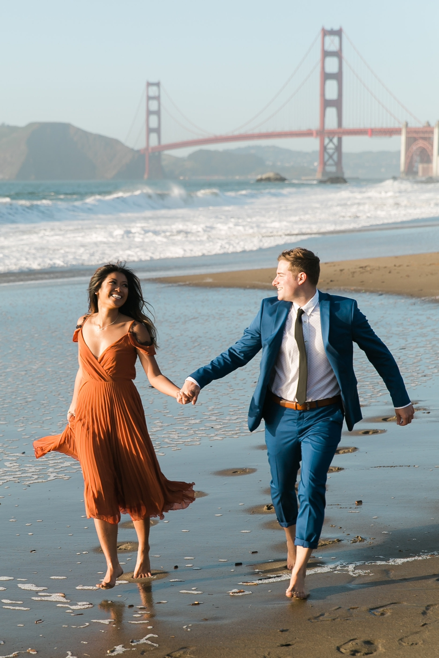 San-Francisco-Engagement-Photographer-Baker-Beach-engagement-photos_0215.jpg