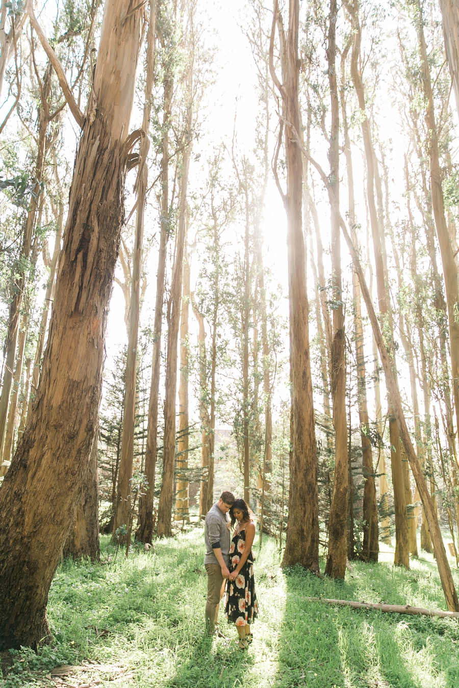 San-Francisco-Engagement-Photographer-presidio-engagement-photos_0207.jpg