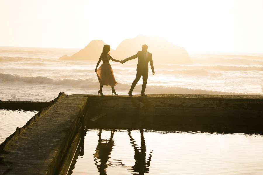 San-Francisco-Engagement-Photographer-Sutro-Baths-engagement-photos_0221.jpg