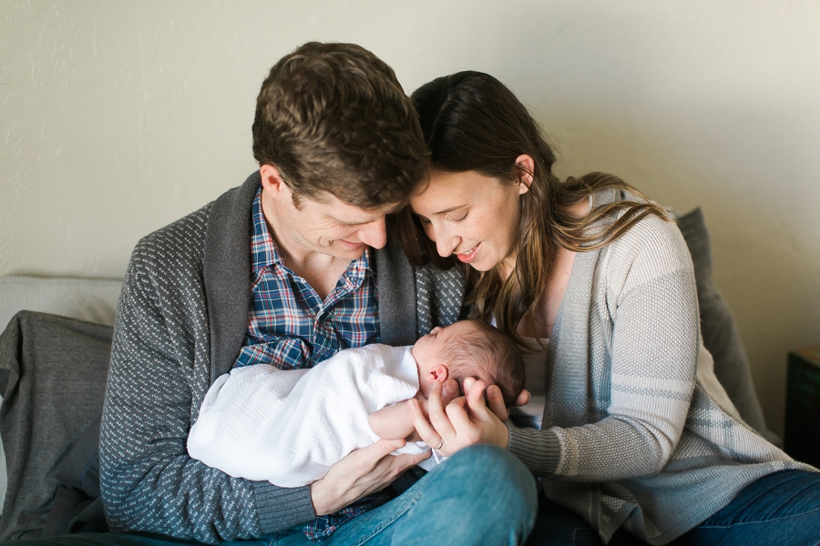 Santa-Clarita-Newborn-Photographer-Taylor-Kinzie-Photography_0242.jpg