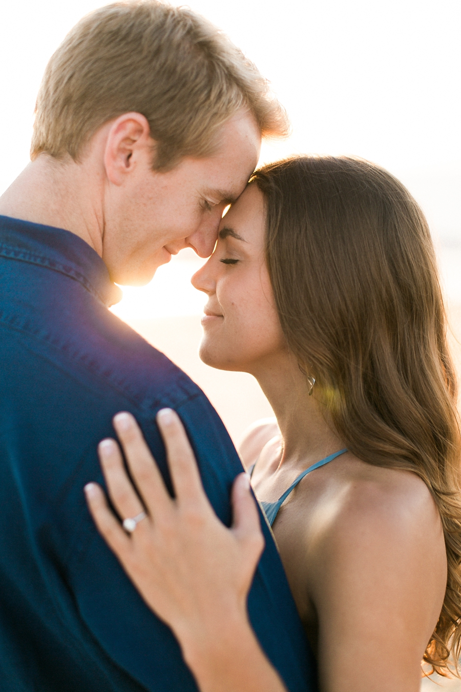 hermosa-beach-engagement-session-natural-light-photography-taylor-kinzie-photography_0482.jpg