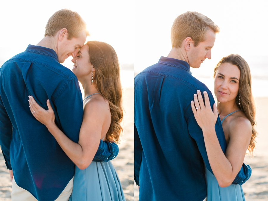 hermosa-beach-engagement-session-natural-light-photography-taylor-kinzie-photography_0483.jpg