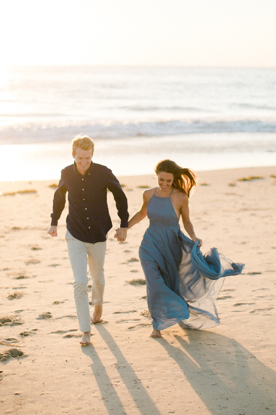 hermosa-beach-engagement-session-natural-light-photography-taylor-kinzie-photography_0484.jpg