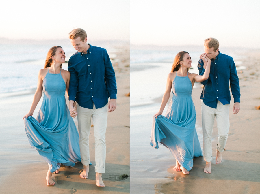 hermosa-beach-engagement-session-natural-light-photography-taylor-kinzie-photography_0486.jpg