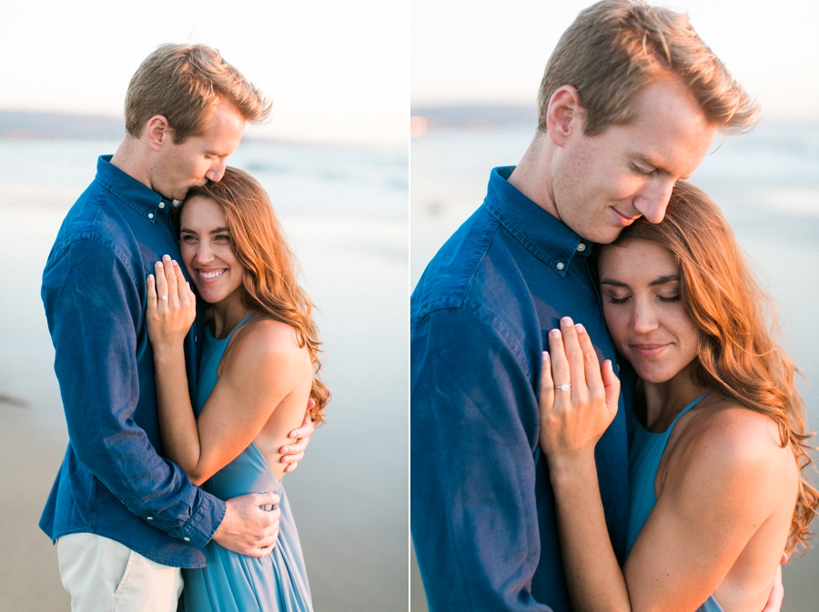 hermosa-beach-engagement-session-natural-light-photography-taylor-kinzie-photography_0488.jpg