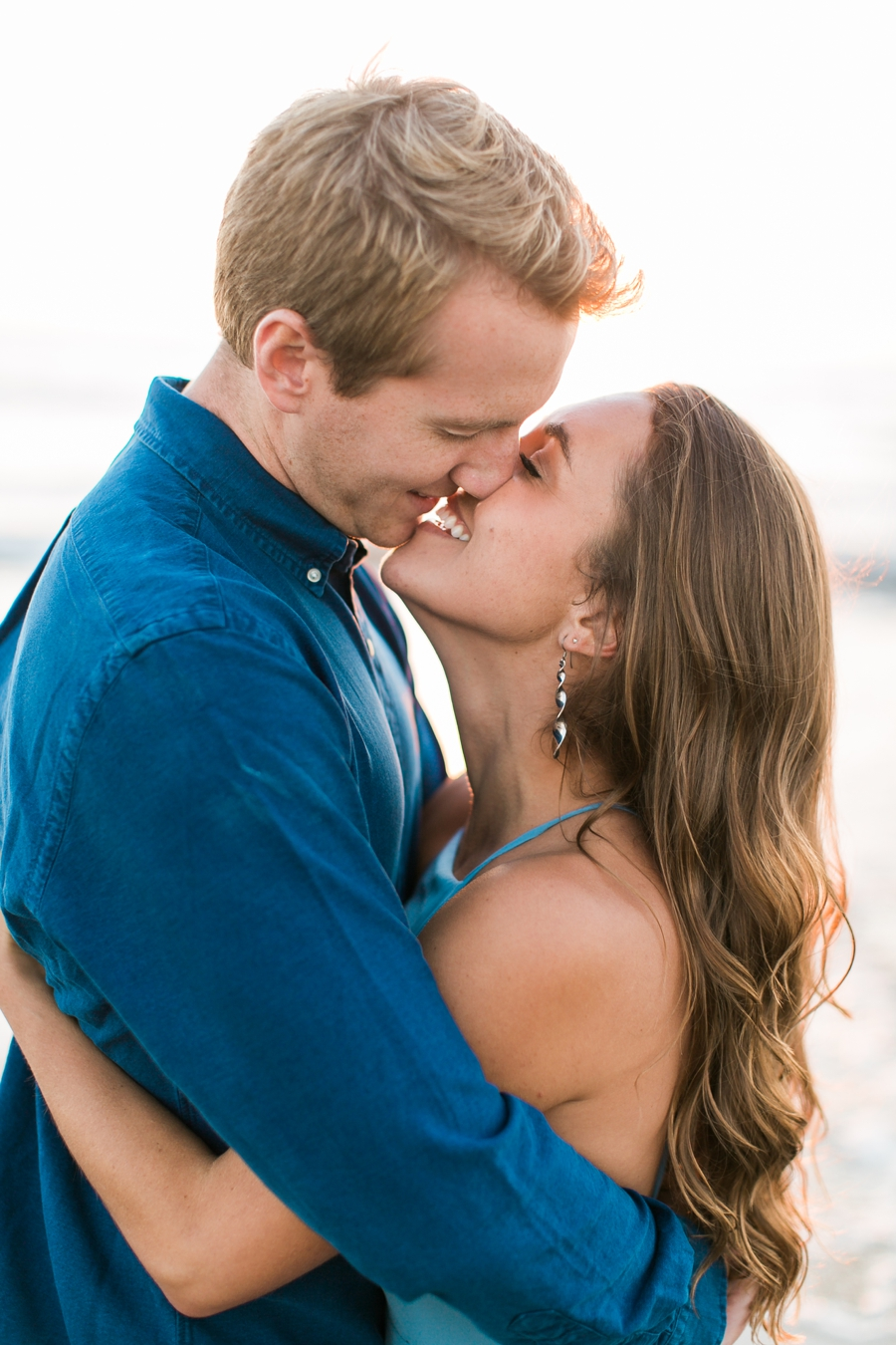 hermosa-beach-engagement-session-natural-light-photography-taylor-kinzie-photography_0489.jpg