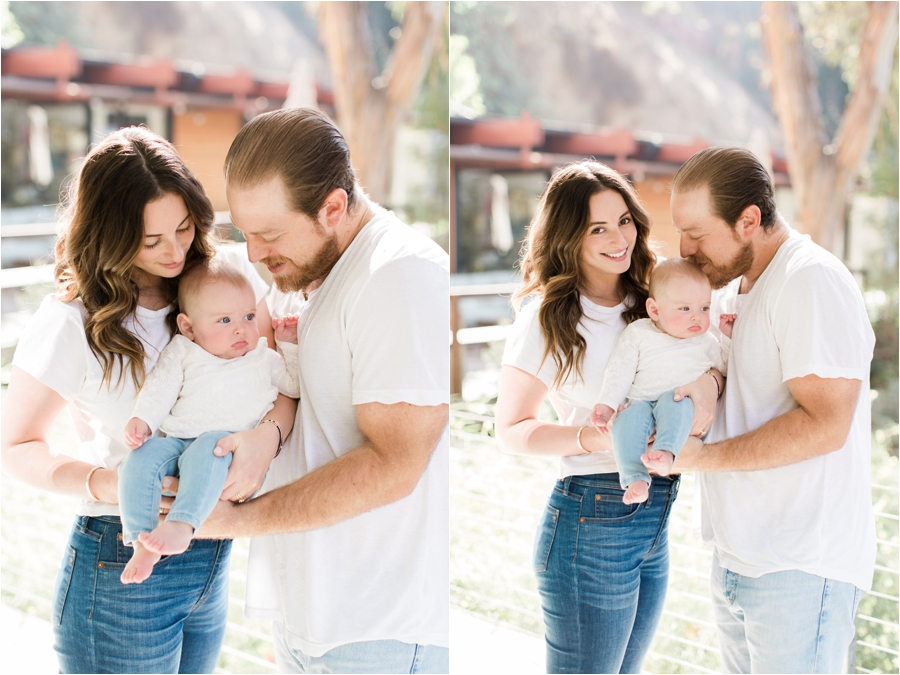 los-angeles-family-photographer-lifestyle-photography_1220.jpg