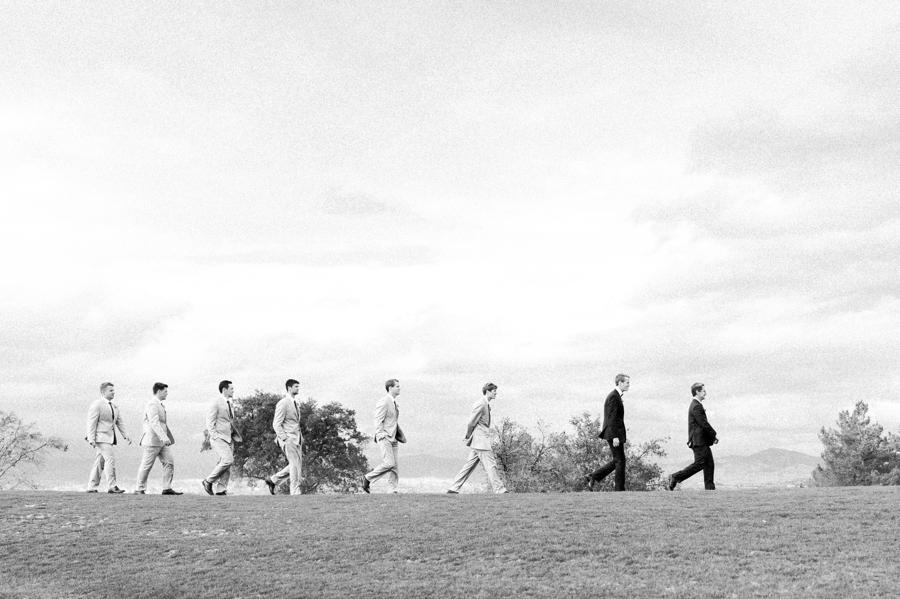 tournament-players-club-wedding-valencia-wedding-taylor-kinzie-photography_1224.jpg