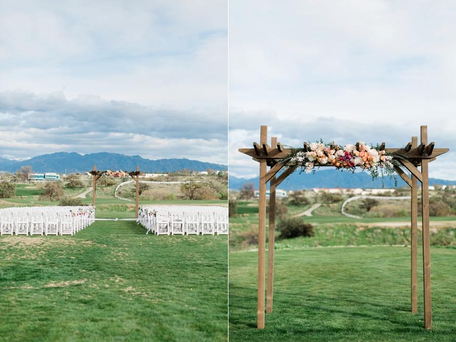 tournament-players-club-wedding-valencia-wedding-taylor-kinzie-photography_1223.jpg