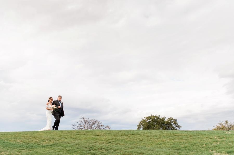 tournament-players-club-wedding-valencia-wedding-taylor-kinzie-photography_1226.jpg