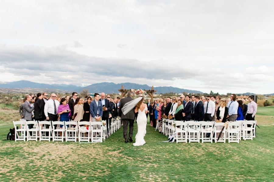 tournament-players-club-wedding-valencia-wedding-taylor-kinzie-photography_1229.jpg