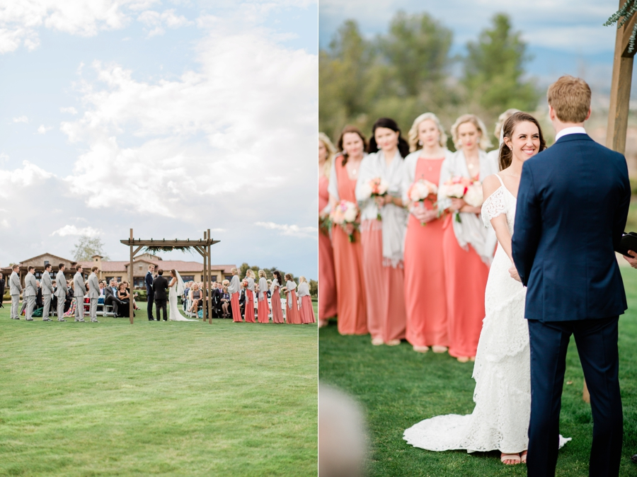 tournament-players-club-wedding-valencia-wedding-taylor-kinzie-photography_1230.jpg