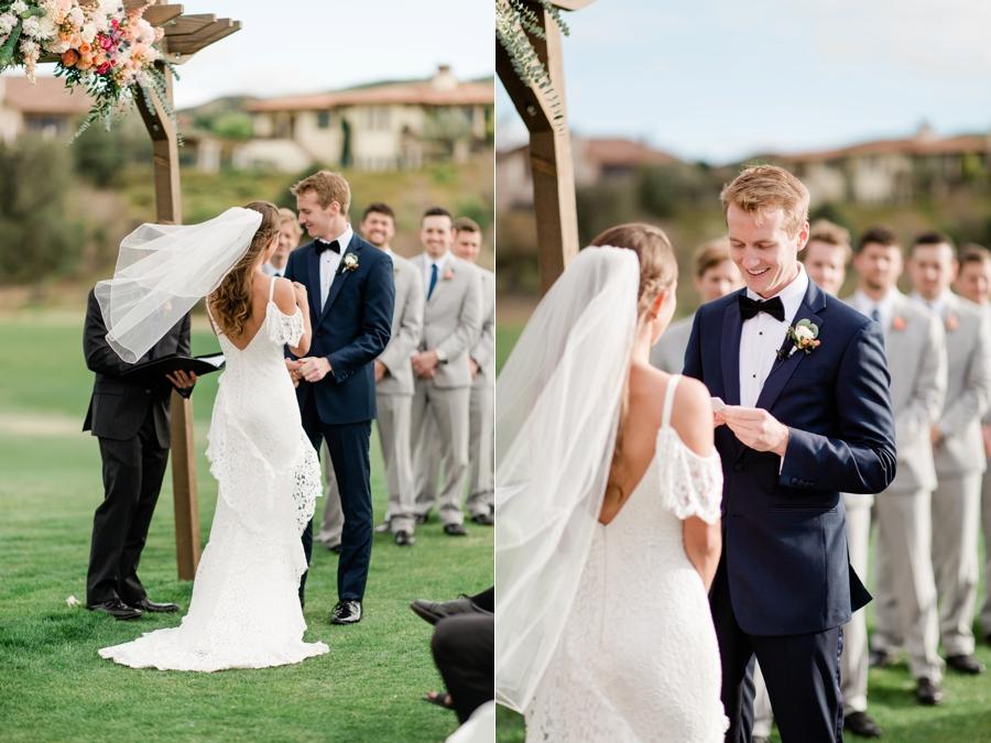 tournament-players-club-wedding-valencia-wedding-taylor-kinzie-photography_1231.jpg