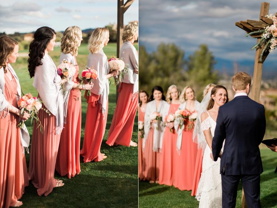tournament-players-club-wedding-valencia-wedding-taylor-kinzie-photography_1233.jpg