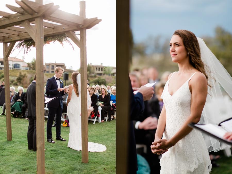 tournament-players-club-wedding-valencia-wedding-taylor-kinzie-photography_1234.jpg