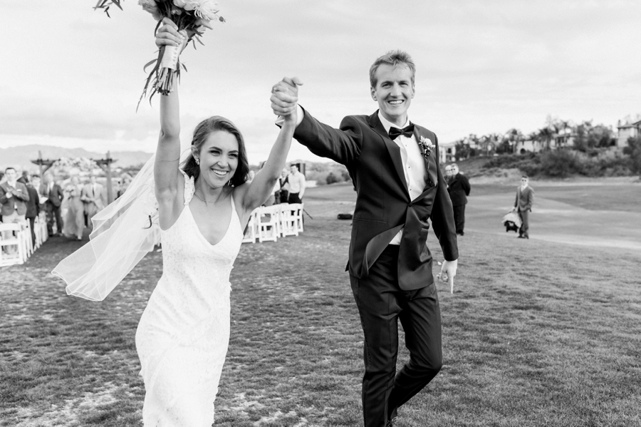 tournament-players-club-wedding-valencia-wedding-taylor-kinzie-photography_1243.jpg